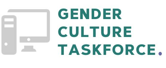 Gender Culture Taskforce